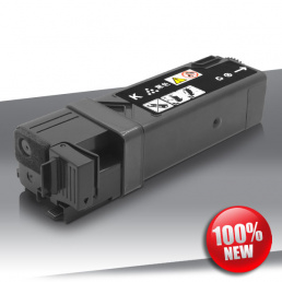 Toner Xerox 6125 Phaser BLACK 2K 24inks
