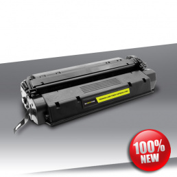 Toner HP 15X (1200) LJ 3500str 24inks