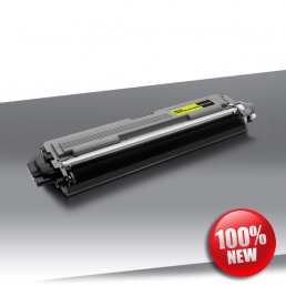 Toner Brother TN 242BK (HL-3142) BLACK 2,5K 24inks