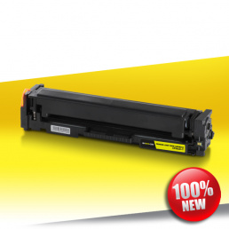 Toner HP 203X (254/281) PRO M CLJ YELLOW 2,5K 24inks