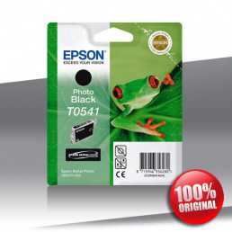 Tusz Epson 800 SPh R PHOTO BLACK 13ml